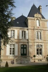 Maison-Félix-Lionnet