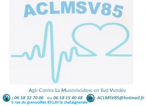 ACLMSV85