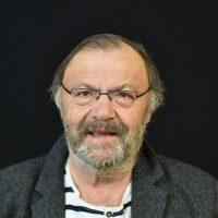 Claude Albert [1600x1200]