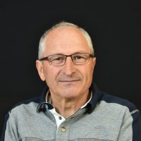 Michel Petit [1600x1200]
