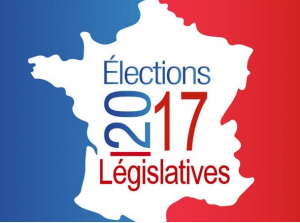 elections-legislatives