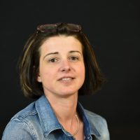 Manuela Rouet [1600x1200]