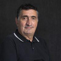 Chaigneau Dominique